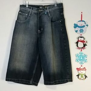 Men's South Pole shorts size 32